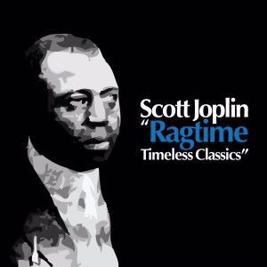 Scott Joplin: Pineapple Rag