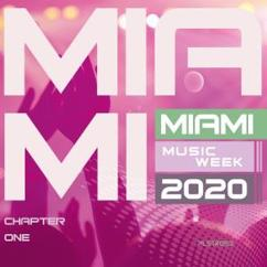 Various Artists: Miami Music Week 2020 Chapter One