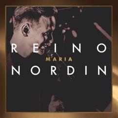 Reino Nordin: Maria (Vain elämää kausi 11)