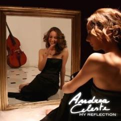 Andrea Celeste: My Reflection