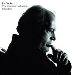 Joe Cocker: The Ultimate Collection 1968-2003