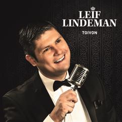 Leif Lindeman: Toivon