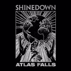 Shinedown: Atlas Falls