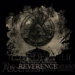 Reverence: The Asthenic Ascension
