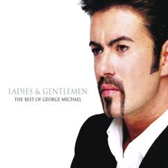 George Michael: Ladies & Gentlemen