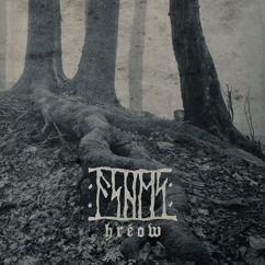 Ashes: Hrēow