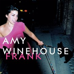 Amy Winehouse: Frank