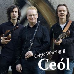 Ceol: Green Crows The Laurel