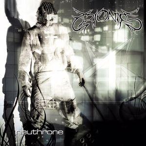 Crionics - Neuthrone