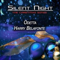 Harry Belafonte: Silent Night