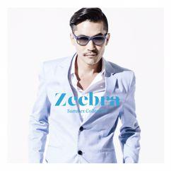 Zeebra feat. May J.: Diamond In The Sand