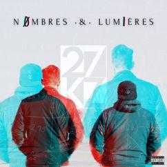 27KZ: Nombres et lumières