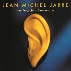 Jean-Michel Jarre: Waiting for Cousteau