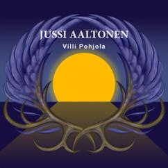 Jussi Aaltonen: Villi Pohjola Remix 2021