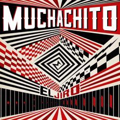 Muchachito Bombo Infierno: El Jiro