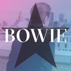 David Bowie: No Plan - EP