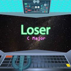 C Major: Loser