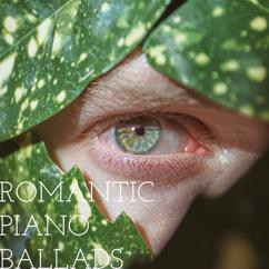 Raphael Novarina: Lago di lugano (Original Mix)