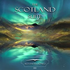 Alexander Koenigs: The Scotland Suite