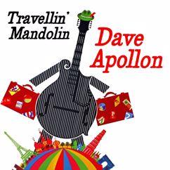 Dave Apollon: Travellin' Mandolin