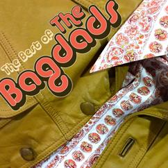 The Bagdads: Best Of