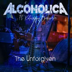 Alcoholica: The Unforgiven