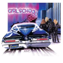 GIRLSCHOOL: Tonight