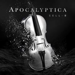 Apocalyptica: Ashes Of The Modern World