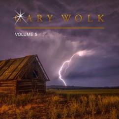 Gary Wolk: Gary Wolk, Vol. 5