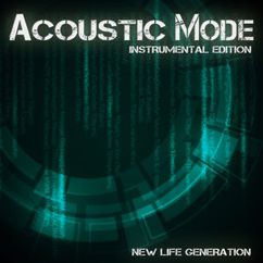 New Life Generation: Acoustic Mode (Instrumental Edition)