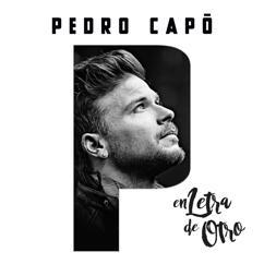 Pedro Capó: Será Que No Me Amas