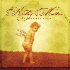 Kathy Mattea: BFD