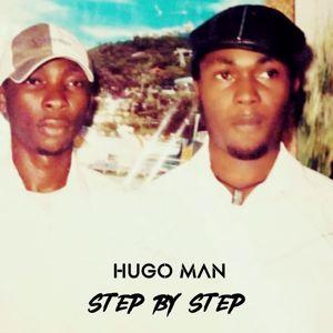 Hugo Man: Step by Step