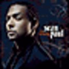 Sean Paul: Head In The Zone