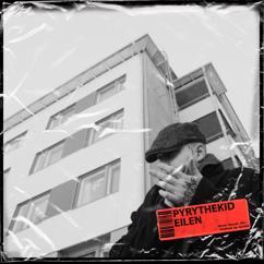 Pyrythekid, Axel Kala, Gettomasa: Epäkohtelias (feat. Axel Kala & Gettomasa)