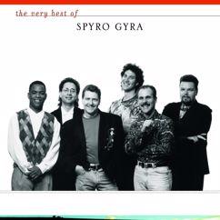 Spyro Gyra: The Very Best Of Spyro Gyra