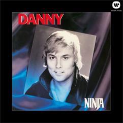 Danny ja Armi: Ninja