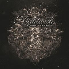 Nightwish: Alpenglow