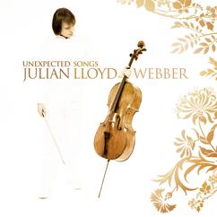 Julian Lloyd Webber/John Lenehan: Serenade