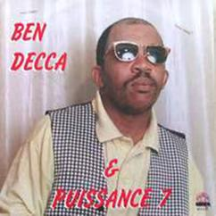 Ben Decca: Puissance 7