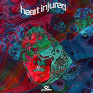 SIXSUMMER AUDIO: heart INJURED