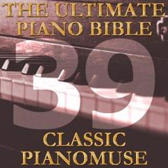 Pianomuse: The Ultimate Piano Bible - Classic 39 of 45