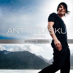 Antti Tuisku: Hengitän - Special Edition