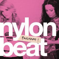 Nylon Beat: Rakastuin mä looseriin