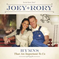 Joey+Rory: When I'm Gone
