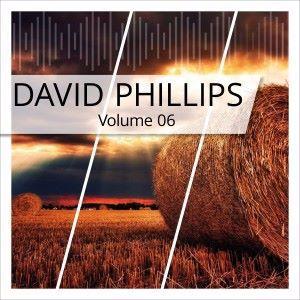 David Phillips: David Phillips, Vol. 6