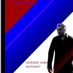 Volker von Mozart: Superchilled (2 Ch)