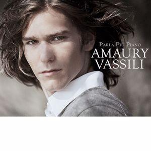 Amaury Vassili: Parla Piu Piano