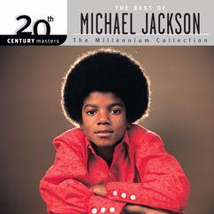 Michael Jackson: 20th Century Masters: The Millennium Collection: Best of Michael Jackson