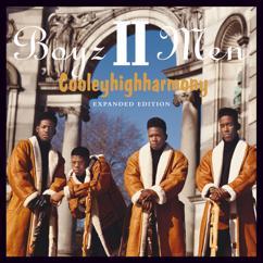 Boyz II Men: Cooleyhighharmony - Expanded Edition